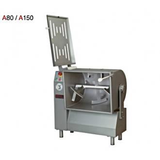 Fatosa A80