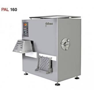 Fatosa PAL160